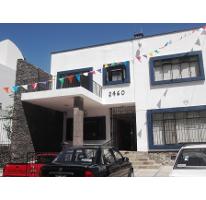 Foto de oficina en renta en, ladrón de guevara, guadalajara, jalisco, 1696558 no 01