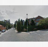 Foto de casa en venta en laffayette 1, villa verdún, álvaro obregón, df, 2180341 no 01