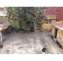 Foto de casa en venta en  176, veracruz centro, veracruz, veracruz de ignacio de la llave, 2572038 No. 01