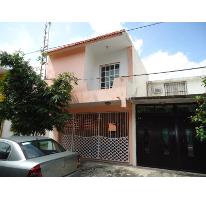Foto de casa en venta en lag 5, el coyol (1a sección), veracruz, veracruz de ignacio de la llave, 2663165 No. 01