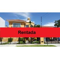 Foto de casa en venta en lagartos 0, supermanzana 17, benito juárez, quintana roo, 2748565 No. 01