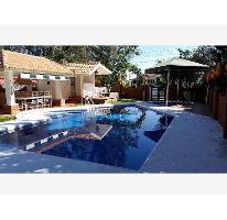 Foto de casa en venta en  5, lomas de cocoyoc, atlatlahucan, morelos, 2908998 No. 01