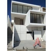 Foto de casa en condominio en venta en lago agua brava, cumbres del lago, juriquilla 0, nuevo juriquilla, querétaro, querétaro, 2132226 No. 01