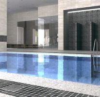 Foto de departamento en venta en lago alberto 282, anahuac i sección, miguel hidalgo, df, 1037465 no 01