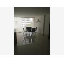 Foto de departamento en renta en lago alberto 320, anahuac i sección, miguel hidalgo, distrito federal, 2653911 No. 01