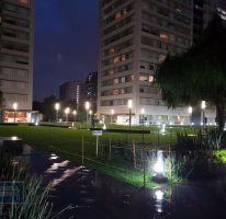 Foto de departamento en venta en lago alberto, polanco v sección, miguel hidalgo, df, 2083882 no 01