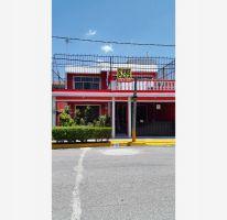 Foto de casa en venta en lago aral 2, 19 de septiembre, ecatepec de morelos, estado de méxico, 2221546 no 01