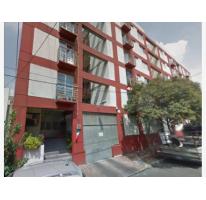 Foto de departamento en venta en  51, ampliación torre blanca, miguel hidalgo, distrito federal, 2777201 No. 01