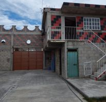 Foto de terreno habitacional en venta en lago bustillos 14, ocho cedros, toluca, estado de méxico, 1755073 no 01