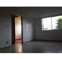 Foto de departamento en renta en lago catemaco 10, anahuac i sección, miguel hidalgo, distrito federal, 2459155 No. 01