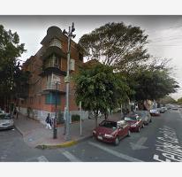 Foto de departamento en venta en lago chalco 3, anahuac i sección, miguel hidalgo, distrito federal, 4607023 No. 01