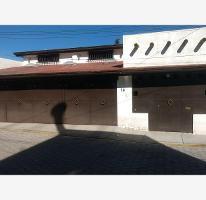 Foto de casa en venta en lago chapala 14, manantiales, san pedro cholula, puebla, 3261712 No. 01