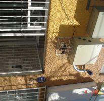 Foto de oficina en renta en lago chapala, anahuac i sección, miguel hidalgo, df, 1690410 no 01