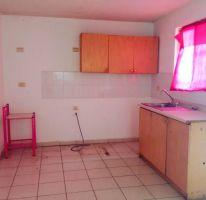 Foto de casa en venta en lago constanza 1105, mitras poniente, garcía, nuevo león, 1618660 no 01