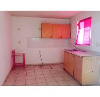 Foto de casa en venta en  1105, mitras poniente, garcía, nuevo león, 2667799 No. 01