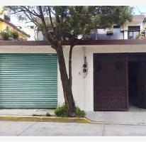 Foto de casa en venta en lago constanza 904, ocho cedros, toluca, méxico, 4391396 No. 01