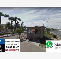 Foto de casa en venta en lago cuitzeo 00, valle alto, reynosa, tamaulipas, 3768401 No. 01