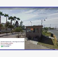 Foto de casa en venta en lago cuitzeo 125, valle alto, reynosa, tamaulipas, 0 No. 01