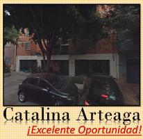 Foto de departamento en venta en lago cuitzeo 191, anahuac i sección, miguel hidalgo, distrito federal, 0 No. 01