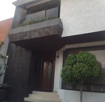 Foto de casa en venta en lago de bosencheve 43, jardines del alba, cuautitlán izcalli, méxico, 0 No. 01
