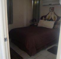 Foto de casa en venta en lago de buenos aires 100, privadas de santa rosa, apodaca, nuevo león, 220571 no 01