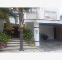 Foto de casa en venta en lago de chapala 100, cumbres del lago, querétaro, querétaro, 1529552 no 01