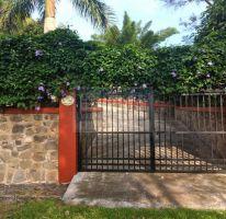 Foto de casa en venta en lago de chapala 12, agua escondida, ixtlahuacán de los membrillos, jalisco, 1754208 no 01