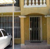 Foto de casa en venta en lago de chapultepec, 19 de septiembre, ecatepec de morelos, estado de méxico, 1712456 no 01