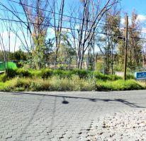 Foto de terreno habitacional en venta en lago de guadalupe, bosques del lago, bosques de viena, bosques del lago, cuautitlán izcalli, estado de méxico, 1477905 no 01
