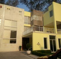 Foto de casa en condominio en venta en, lago de guadalupe, cuautitlán izcalli, estado de méxico, 1773830 no 01