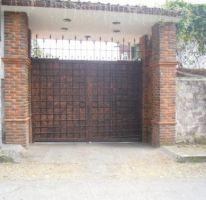 Foto de terreno habitacional en venta en, lago de guadalupe, cuautitlán izcalli, estado de méxico, 1926769 no 01