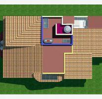 Foto de casa en venta en, lago de guadalupe, cuautitlán izcalli, estado de méxico, 2030338 no 01