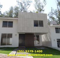 Foto de casa en condominio en venta en, lago de guadalupe, cuautitlán izcalli, estado de méxico, 2277756 no 01