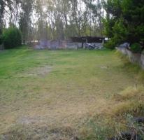 Foto de terreno habitacional en venta en, lago de guadalupe, cuautitlán izcalli, estado de méxico, 857715 no 01