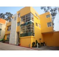 Foto de casa en condominio en venta en, lago de guadalupe, cuautitlán izcalli, estado de méxico, 1774140 no 01