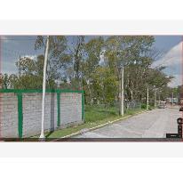 Foto de casa en venta en  , lago de guadalupe, cuautitlán izcalli, méxico, 2230644 No. 01