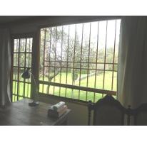 Foto de casa en venta en  , lago de guadalupe, cuautitlán izcalli, méxico, 2256332 No. 01