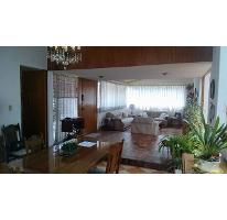 Foto de casa en venta en  , lago de guadalupe, cuautitlán izcalli, méxico, 2342342 No. 01