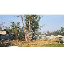 Foto de terreno habitacional en venta en  , lago de guadalupe, cuautitlán izcalli, méxico, 2527972 No. 01