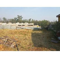 Foto de terreno habitacional en venta en  , lago de guadalupe, cuautitlán izcalli, méxico, 2533852 No. 01