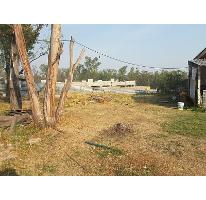 Foto de terreno habitacional en venta en  , lago de guadalupe, cuautitlán izcalli, méxico, 2534405 No. 01