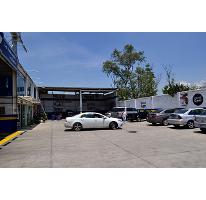Foto de terreno comercial en venta en  , lago de guadalupe, cuautitlán izcalli, méxico, 2618371 No. 01