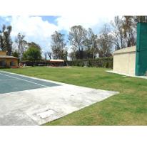Foto de casa en venta en  , lago de guadalupe, cuautitlán izcalli, méxico, 2619026 No. 01