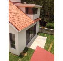 Foto de casa en venta en  , lago de guadalupe, cuautitlán izcalli, méxico, 2625574 No. 01