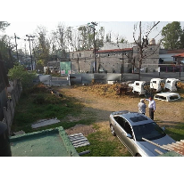 Foto de terreno habitacional en venta en  , lago de guadalupe, cuautitlán izcalli, méxico, 2635796 No. 01