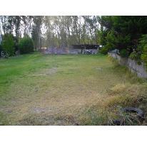 Foto de terreno habitacional en venta en  , lago de guadalupe, cuautitlán izcalli, méxico, 2690814 No. 01