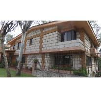 Foto de casa en venta en  , lago de guadalupe, cuautitlán izcalli, méxico, 2729243 No. 01