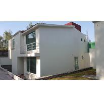 Foto de casa en venta en  , lago de guadalupe, cuautitlán izcalli, méxico, 2742984 No. 01