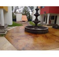 Foto de casa en venta en  , lago de guadalupe, cuautitlán izcalli, méxico, 2745642 No. 01