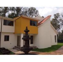 Foto de casa en venta en  , lago de guadalupe, cuautitlán izcalli, méxico, 2745642 No. 02